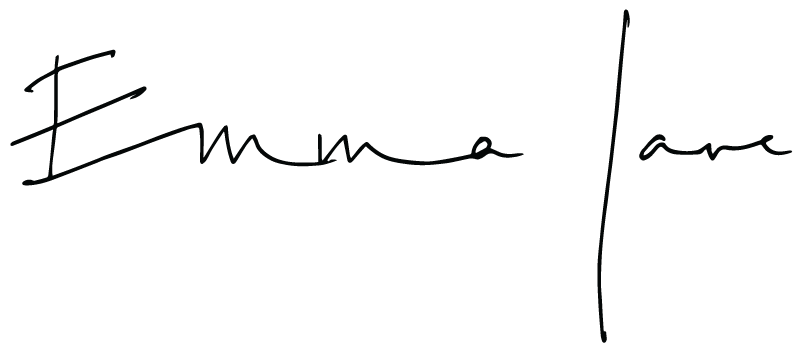 LogoBlack800