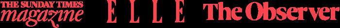 Logos-pink